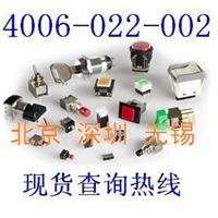 SB-4011进口微小型按钮开关SB4011NOHC现货日开SB-4011N/O