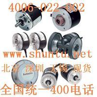 Autonics现货奥托尼克斯电子进口光电编码器E40S6-300-3-2-24 E40S6-300-3-N-24