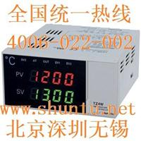 Autonics温度控制器现货TZ4W奥托尼克斯TZ4W-24R智能型温度控制器价格temparature controller TZ4W-24R