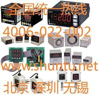 智能温度控制器Autonics温控器型号TK4M深圳奥托尼克斯代理商TK4l