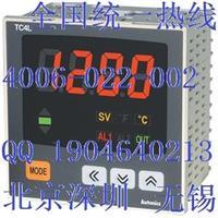 嘉兴奥托尼克斯电子AUTONICS温控器型号TC4L温度控制器TC4L-14R韩国autonics中国代理 TC4L-14R
