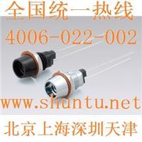 UL认证信号指示灯型号DB-10-T-BR现货日本Sato Parts进口LED灯indicator DB-10-T-BR