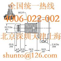 SB265现货SB-265进口按钮开关UL认证按钮开关CSA认证按键开关 SB-265