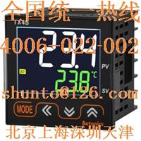奥托尼克斯电子温控器型号TX4S-24R温度控制器Autonics代理商LCD显示PID控制器