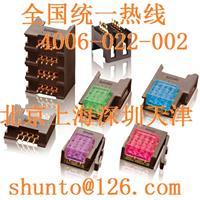 AUTONICS传感器连接器CNE-P03奥托尼克斯端子CNE-P03-RE  CNE-P03-RE