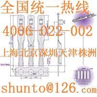 Nicomatic代理LP连接器触点CRIMPFLEX进口连接器接线端子型号10025-12低温连接器 10025-12