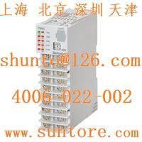 进口多路温控仪TMH2-22RB智能温控器Autonics奥托尼克斯电子 TMH2-22RB