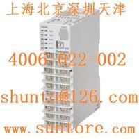 进口多路温控仪TMH2-22RB智能温控器Autonics奥托尼克斯电子