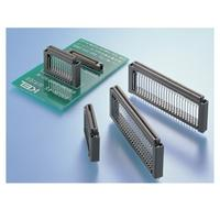 KEL日本牛角连接器8903N-040FS-Z-F单手插拔接线端子
