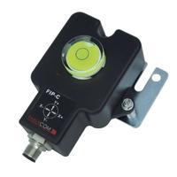 意大利FaberCom角度传感器FSI-CAN倾角仪