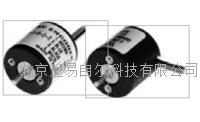 超小型Autonics奥托尼克斯旋转编码器顺途供 E18S2-100-1-N-5