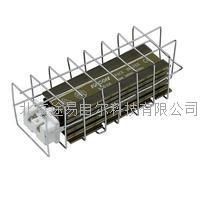 韩国凯昆除湿加热器KSH系列 KSH-220G