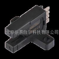 Autonics奥托尼克斯微型光电传感器BS5系列 现货供应