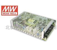 台湾明纬电源meanwell NES-100-24