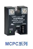Crydom快达固态继电器其他产品 MCPC1225C