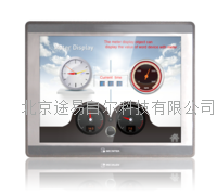 威纶触摸屏WEINVIEW eMT3150A