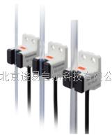 Panasonic松下电工特殊用途传感器 BE-A201P