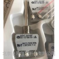 APEM6加长柄钮子开关型号647H-S现货 CQC-647H-5