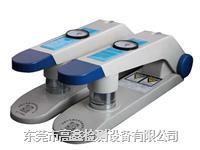 皮革柔软度测试仪