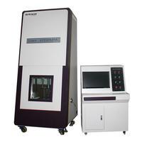 东莞电池针刺试验机生产厂家