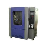 IPX3-6 防水试验箱生产厂家