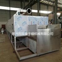 DW系列单层带式干燥机 DW-1.6-24