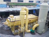 印染污泥烘干机 KJG