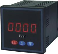 PA194I-5K1电流表 PA194I-5K1