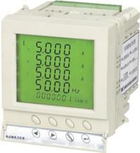 PD194Z-2S4多功能表