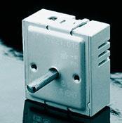 EGO能量调节器 EGO