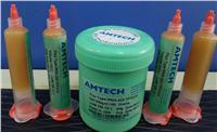 AMTECH助焊膏 RMA-223-UV