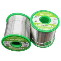 环保焊锡丝 Sn99.3/Cu0.7