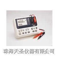 蓄电池测试仪