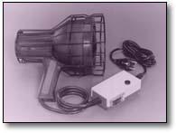 150W紫外灯 BIB-150P