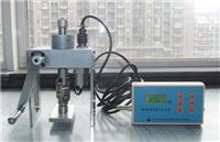 ZQS6-2000A高精度粘接强度检测仪 ZQS6-2000A