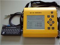 钢筋检测仪 SMY-300C
