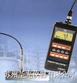 MP30E-S铁素体含量检测仪