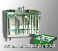 电线电缆高温压力试验仪 电线电缆高温压力试验仪