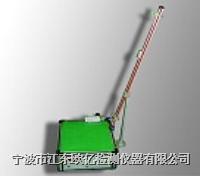 自动卷线器耐磨试验机 SH9308