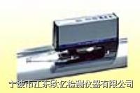 表面粗糙度仪 SRM-1(F) 表面粗糙度仪