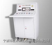 耐电压移动式测试仪