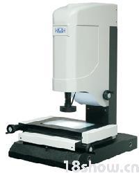 工具显微镜 JVE