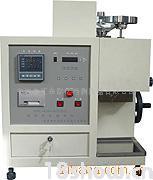 熔体流动速率仪 XRL-400C型