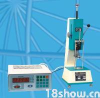 弹簧拉压试验机 TLS系列数显示弹簧拉压试验机