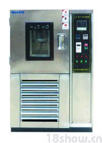 换气式老化试验箱 换气式老化试验箱