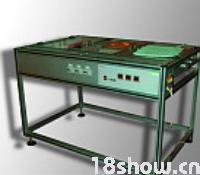 电热毯摺叠试验机  电热毯摺叠试验机