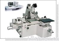 工具显微镜 JX7万能工具显微镜