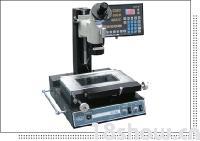 工具显微镜 JX19A数字式测量显微镜