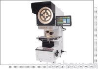 投影仪 JT12A-Z φ300数字式投影仪