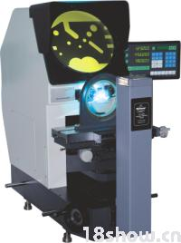 卧式投影仪 CPJ-3020W 卧式投影仪